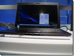 CEATEC2009 (10)