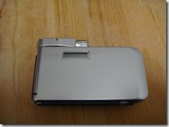 DSC00661