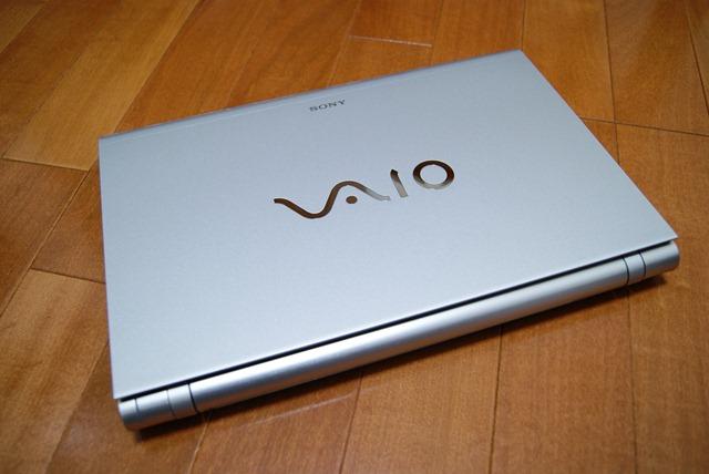 http://taiseiko.c.blog.so-net.ne.jp/_images/blog/_ced/taiseiko/image/2010-08-01T01:14:19-97575.jpg?c=a0