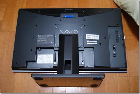DSC01072