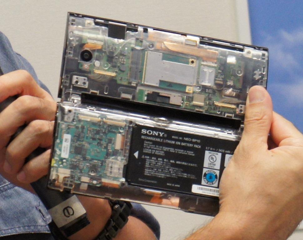 http://taiseiko.c.blog.so-net.ne.jp/_images/blog/_ced/taiseiko/image/2011-11-03T23:58:48-7e3d6.jpg