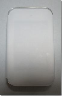 DSC01923
